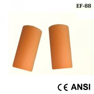 Ear Plugs/EF- 86-87